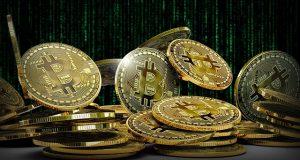 Trader sehen die Aussichten für Bitcoin optimistisch