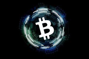 bargeldloses Zahlungssystem bei Bitcoin Era eingeführt